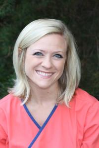 charlotte family dentistry