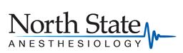 northstateanest_logo