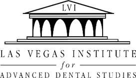 advanced dental studies